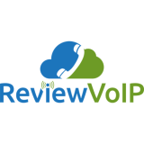 Review VoIP